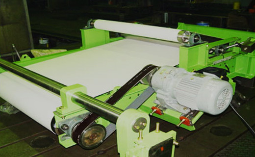 Magnet Conveyor